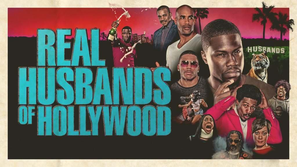 real-husbands-of-hollywood-season-4