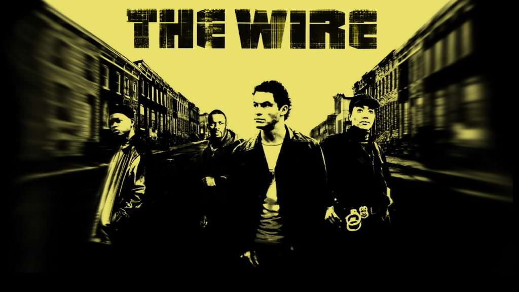 similar-to-the-wire-streaming-on-netflix