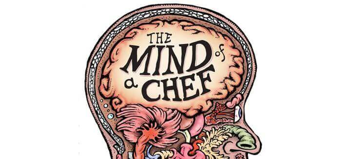 the-mind-of-a-chef-netflix