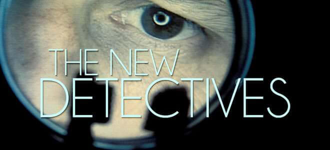 the-new-detectives-on-netflix