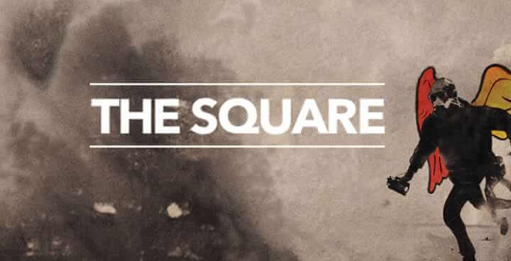 the-square-netflix-original