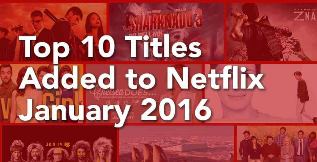 netflix india here is the complete list of tv shows