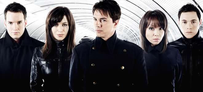 torchwood-on-netflix