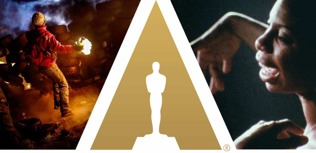 two-oscar-nominations-netflix-documentaries