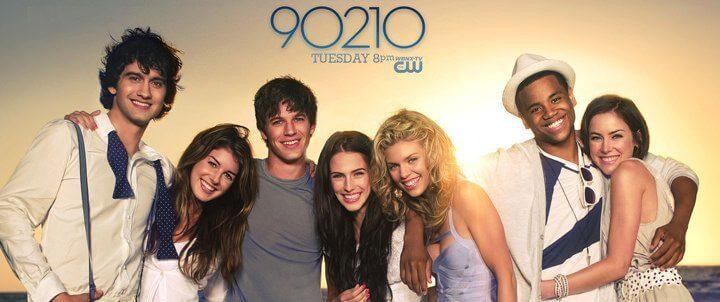 90210-netflix