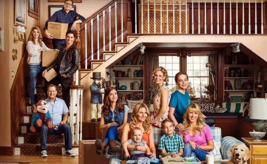 Netflix-Fuller-House-Teaser-2
