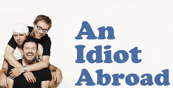 an-idiot-abroads