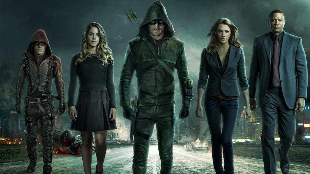 arrow-season-4-netflix