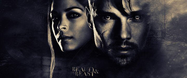 beauty-and-the-beast-netflix