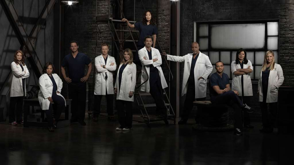 greys-anatomy-season-12-netflix
