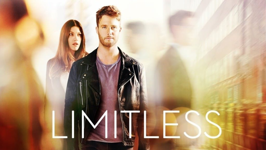 limitless-tv-netflix-streaming