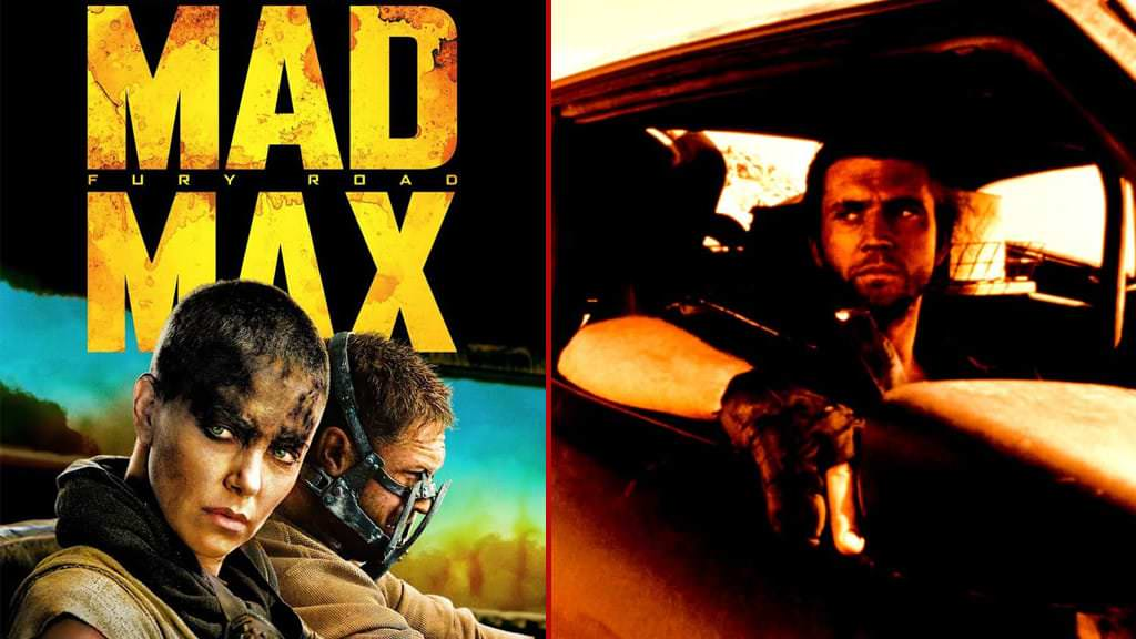 mad-max-movies