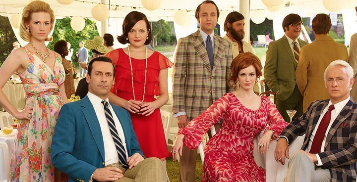 mad-men-final-season