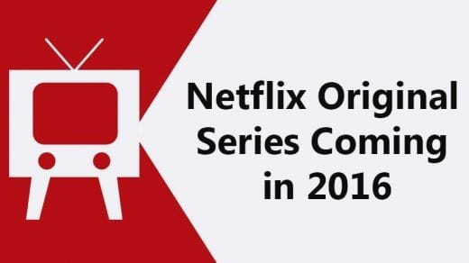 netflix original series coming to netflix in 2016
