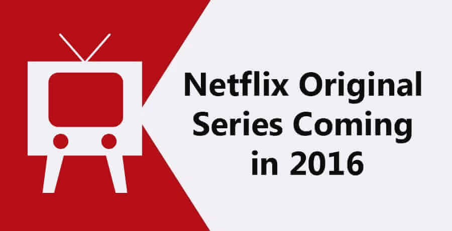 Netflix New Releases - New DVD Release Dates