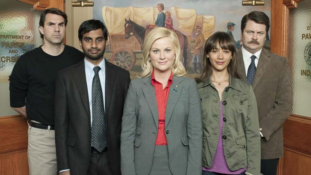 parks-and-recreation-similar-series-on-netflix