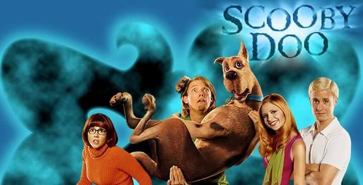 scooby-doo-movie