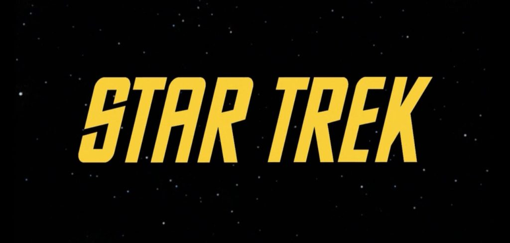 star-trek-netflix-titles
