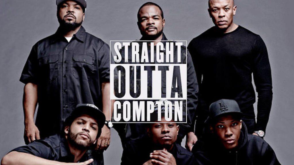 straight-outta-compton-netflix-dvd