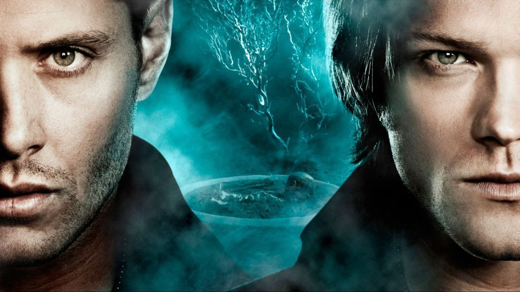 supernatural-season-11-netflix