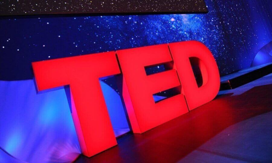 Ted Talks Leaving Netflix Library