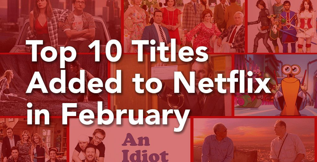 top-10-titles-february-2016