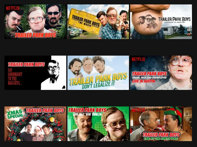 trailer-park-boys-catalog-netflix