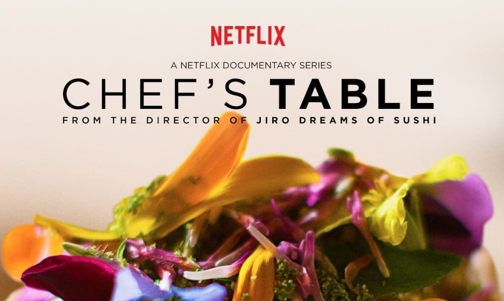 chefs-table-season-2