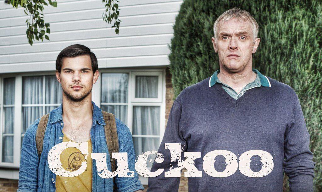 cuckoo-netflix-original
