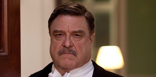 dancing-on-the-edge-john-goodman