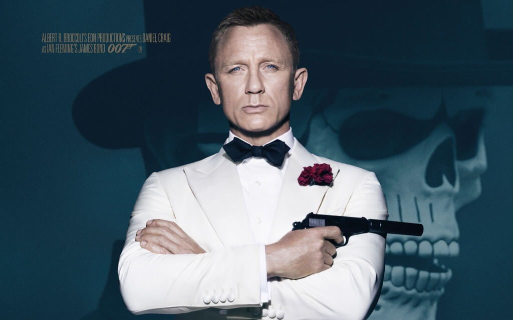 james-bond-spectre-netflix-dvd