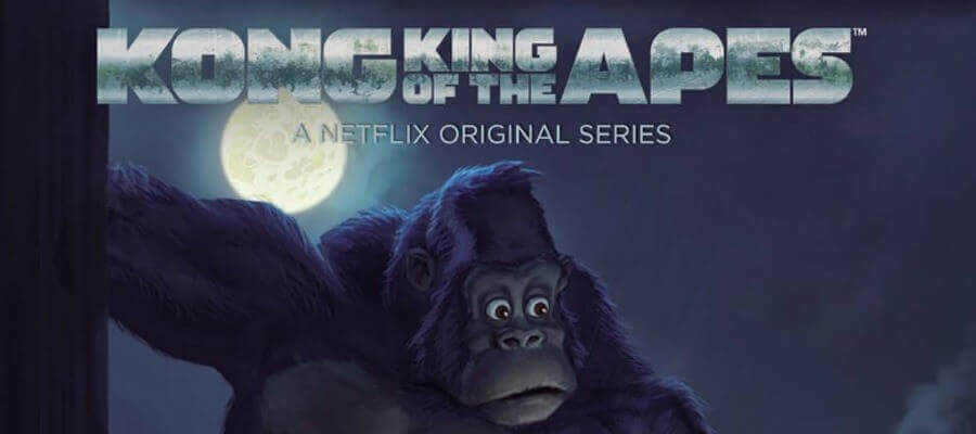 kong-king-of-the-apes