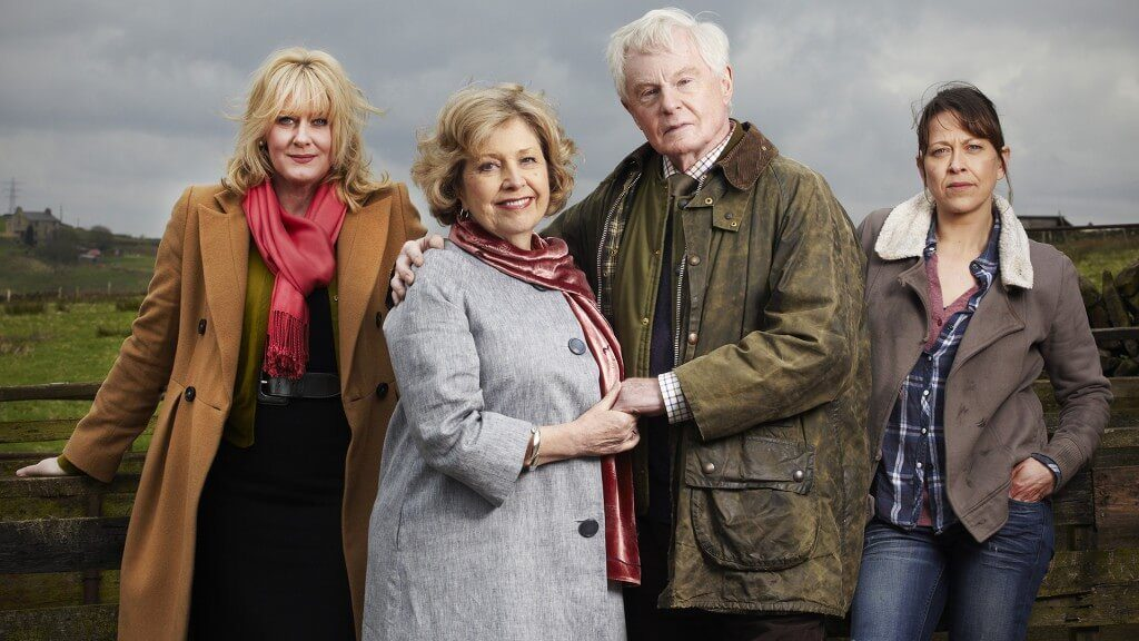 last tango in halifax season 2 summary