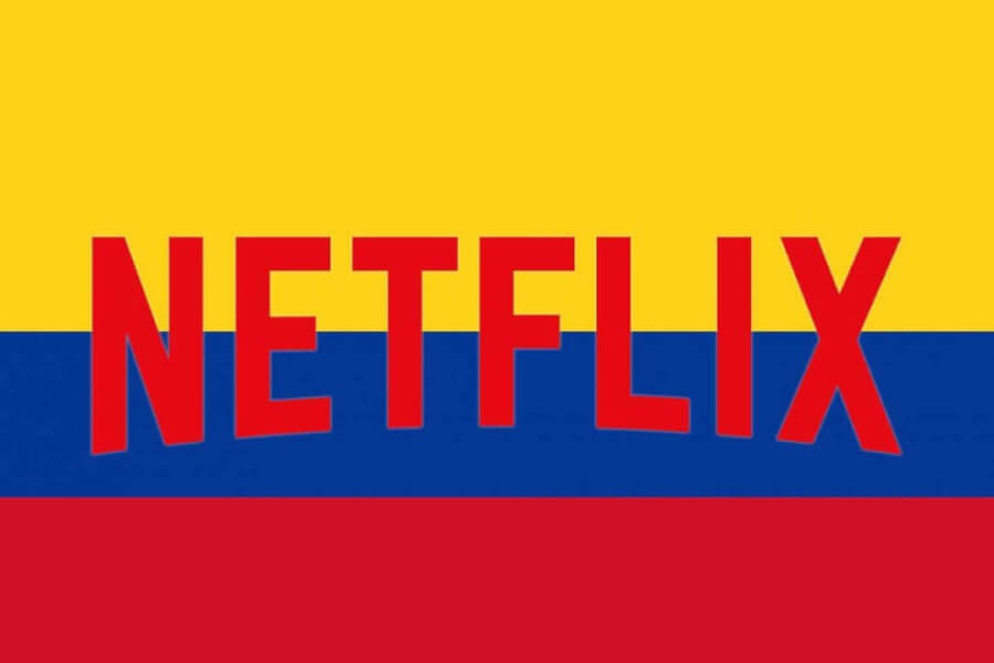 whats coming to netflix in june 2017 hulu21