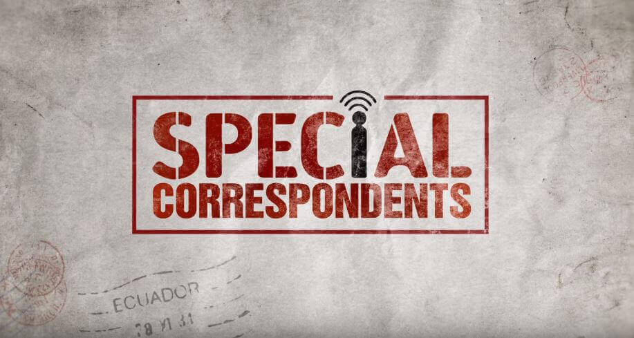 special-correspondants-netflix
