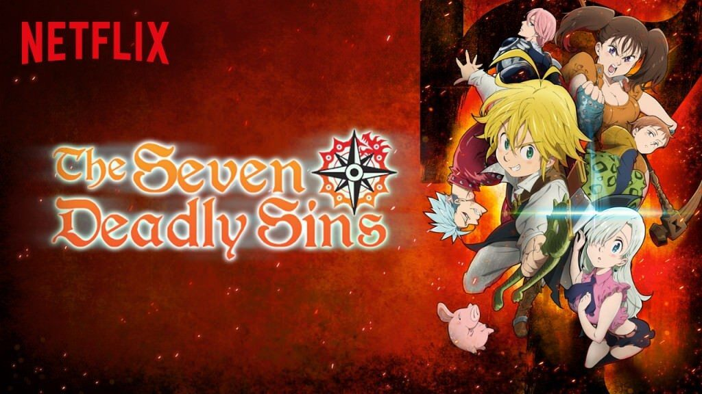 the-seven-deadly-sins-season-2