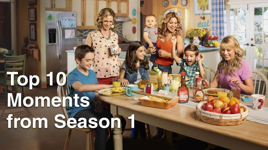 top-10-moments-fuller-house-s1