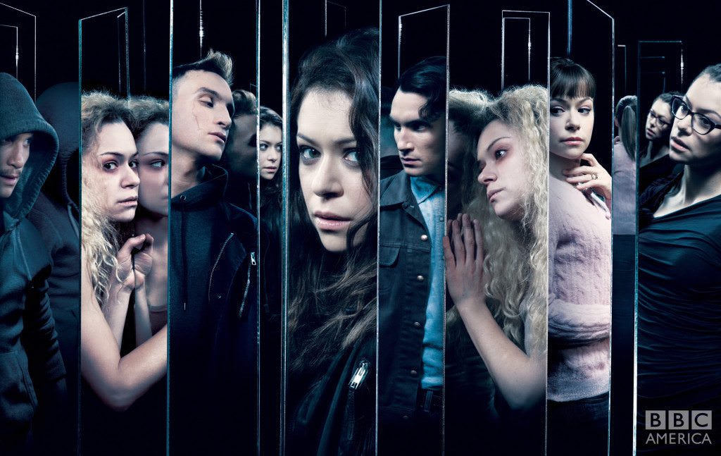 Orphan-Black-Season-4-netflix-original