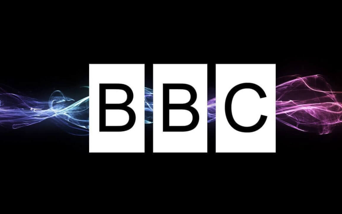 Lots Of BBC Documentaries Expiring From Netflix On April