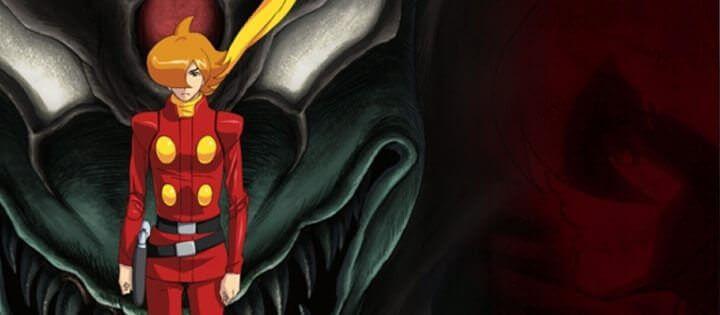 cyborg-009-vs-devilman