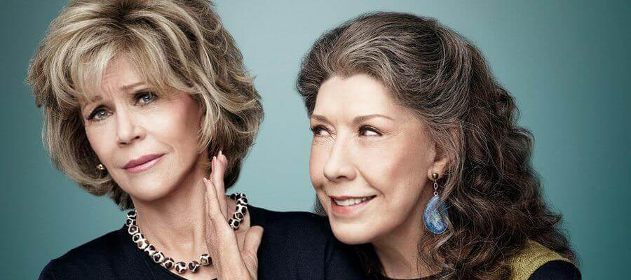 grace-and-frankie-season-2