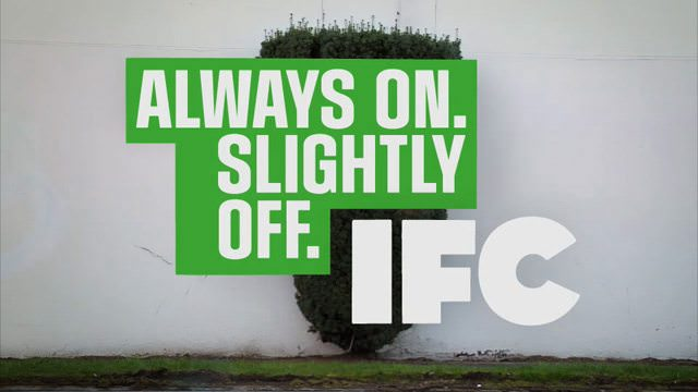Netflix Loses Out On Ifc Films Contract To Hulu Whats On Netflix