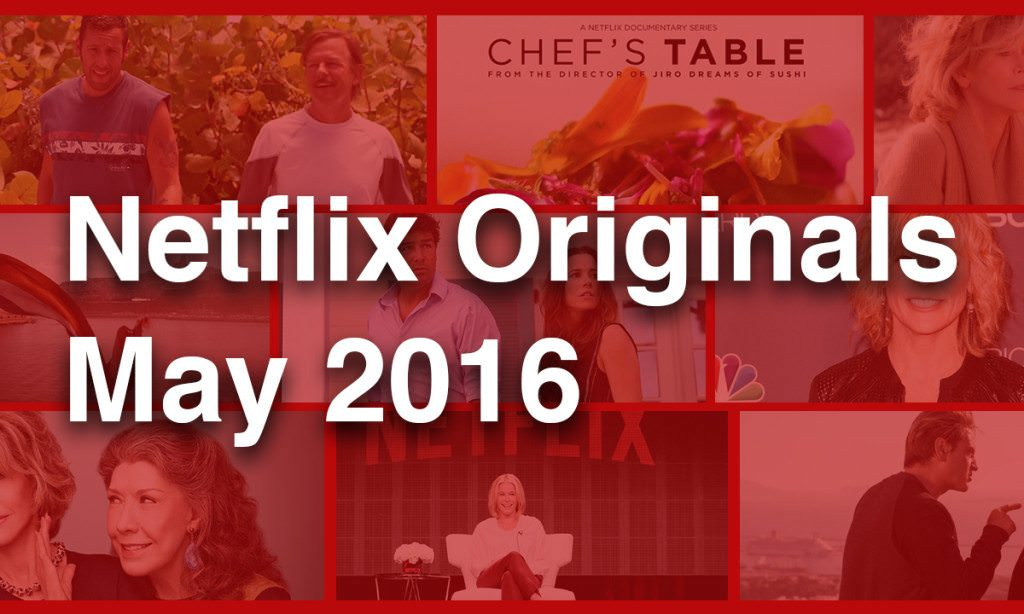 netflix-originals-may-2016