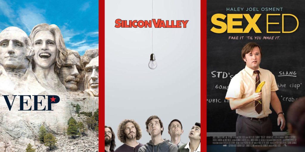 new-netflix-dvd-releases-19-april