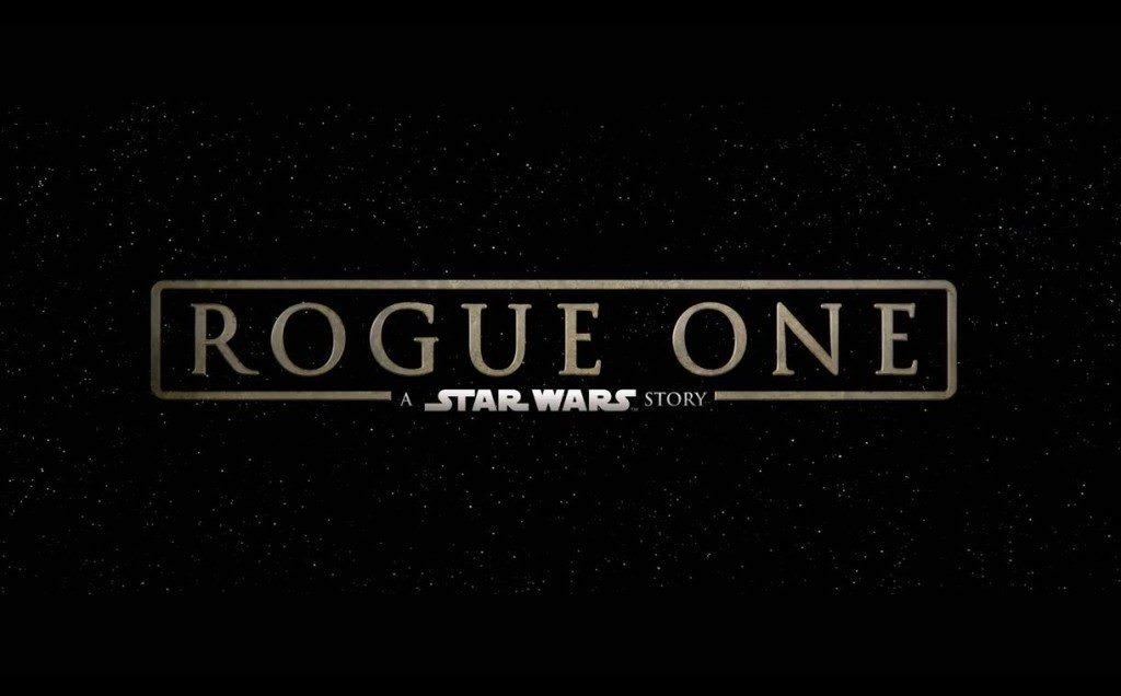 rogue-one-netflix-release-date