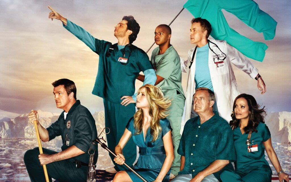 scrubs-leaving-netflix
