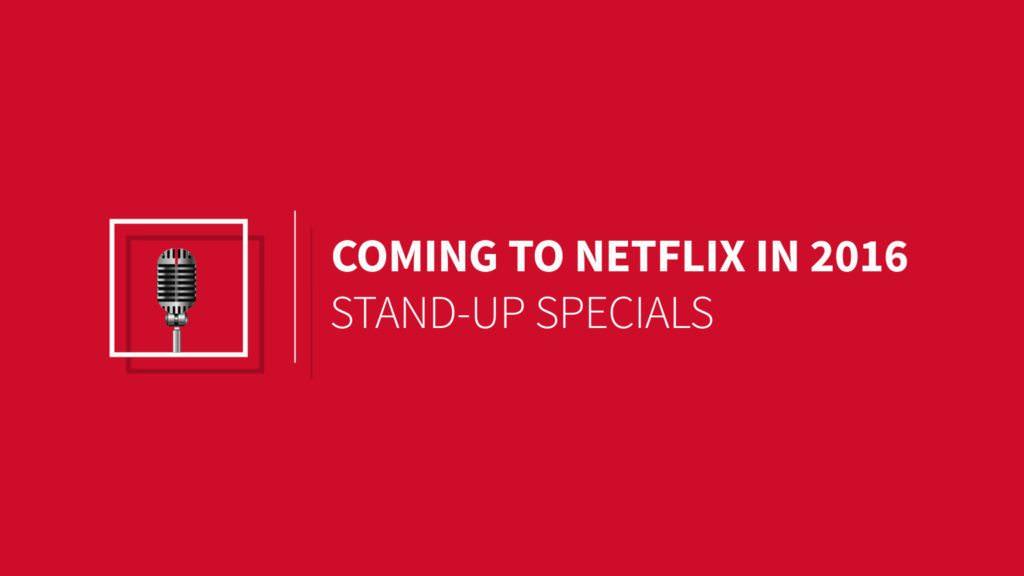 standup-specials-netflix