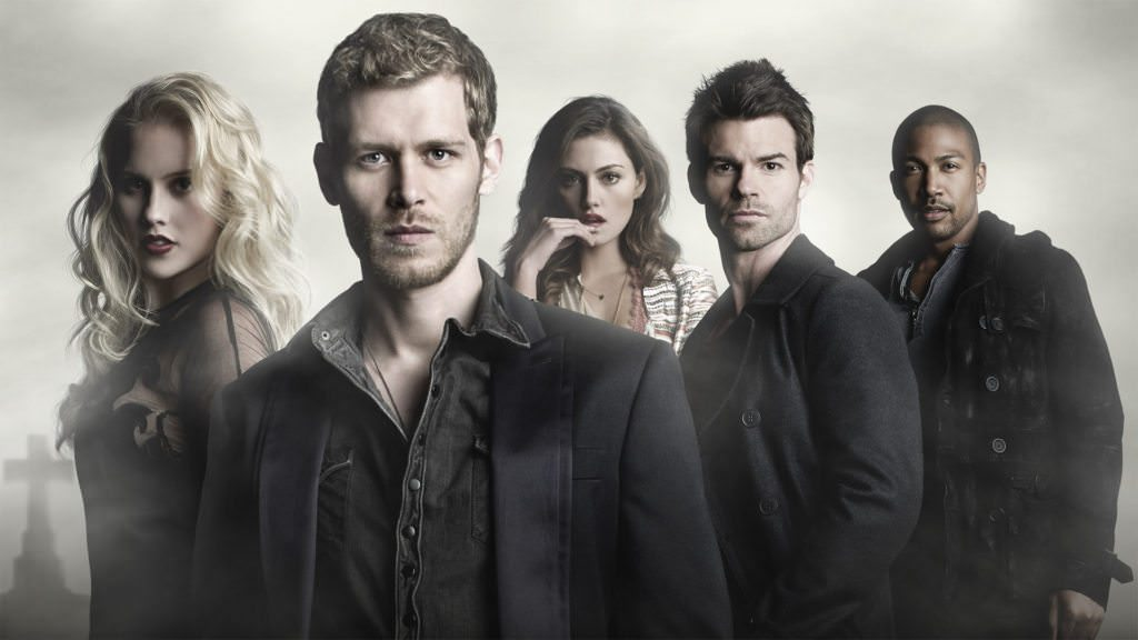 the-originals-new-season-netflix