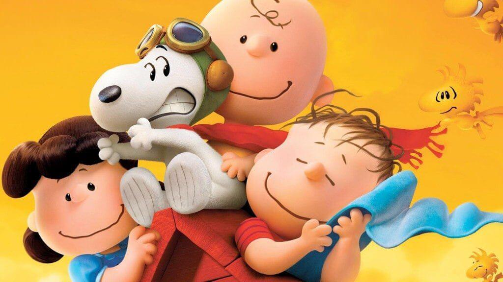 the-peanuts-movie-netflix-dvd