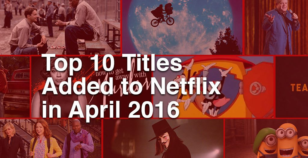 top-10-titles-april-2016